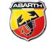 Fichas Técnicas de vehículos de la marca Abarth