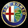 Fichas Técnicas de vehículos de la marca Alfa Romeo