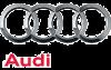 Fichas Técnicas de vehículos de la marca Audi