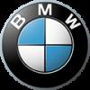 Fichas Técnicas de vehículos de la marca BMW