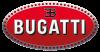 Fichas Técnicas de vehículos de la marca Bugatti