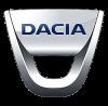 Fichas Técnicas de vehículos de la marca Dacia