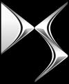 Fichas Técnicas de vehículos de la marca DS