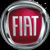 Fichas Técnicas de vehículos de la marca Fiat