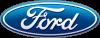 Fichas Técnicas de vehículos de la marca Ford