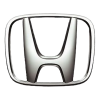 Fichas Técnicas de vehículos de la marca Honda