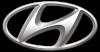 Fichas Técnicas de vehículos de la marca Hyundai
