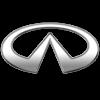 Fichas Técnicas de vehículos de la marca Infiniti