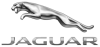Fichas Técnicas de vehículos de la marca Jaguar