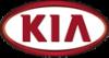 Fichas Técnicas de vehículos de la marca KIA