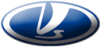 Fichas Técnicas de vehículos de la marca Lada
