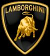Fichas Técnicas de vehículos de la marca Lamborghini