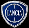 Fichas Técnicas de vehículos de la marca Lancia