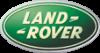 Fichas Técnicas de vehículos de la marca Land Rover