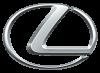Fichas Técnicas de vehículos de la marca Lexus