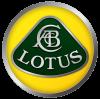 Fichas Técnicas de vehículos de la marca Lotus