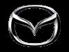 Fichas Técnicas de vehículos de la marca Mazda