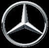 Fichas Técnicas de vehículos de la marca Mercedes