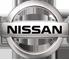 Fichas Técnicas de vehículos de la marca Nissan