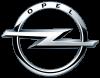 Fichas Técnicas de vehículos de la marca Opel