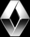 Fichas Técnicas de vehículos de la marca Renault
