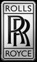 Fichas Técnicas de vehículos de la marca Rolls-Royce