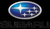 Fichas Técnicas de vehículos de la marca Subaru