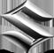Fichas Técnicas de vehículos de la marca Suzuki