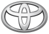 Fichas Técnicas de vehículos de la marca Toyota