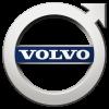 Fichas Técnicas de vehículos de la marca Volvo