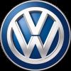 Fichas Técnicas de vehículos de la marca Volkswagen