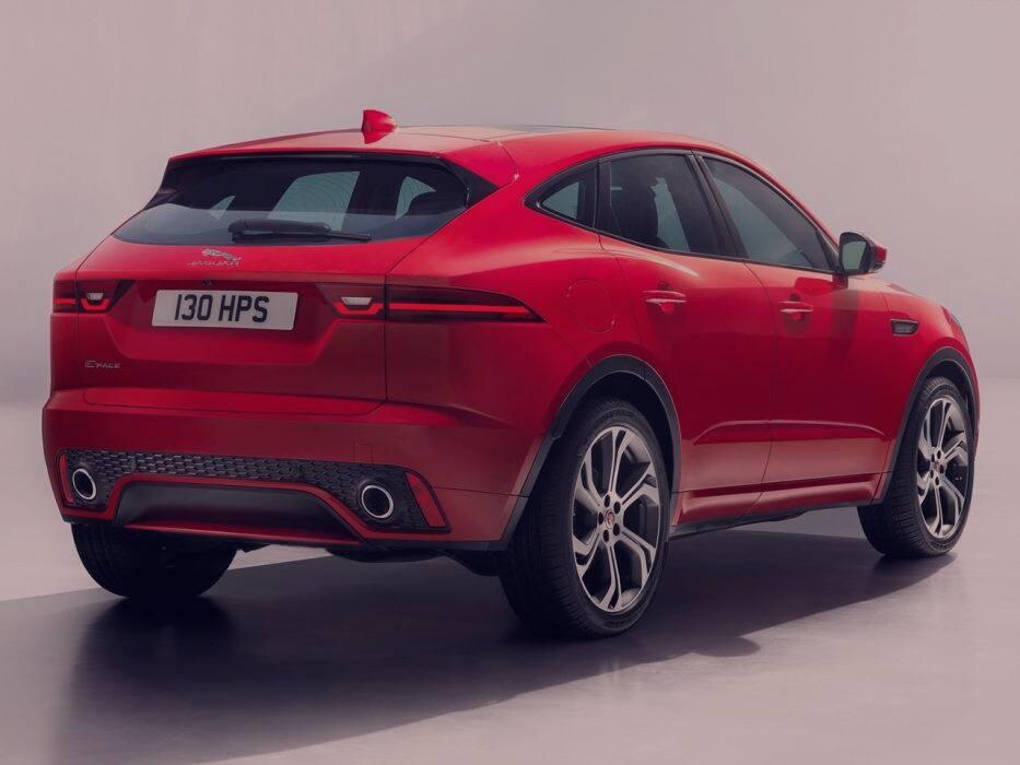 jaguar e-pace-1