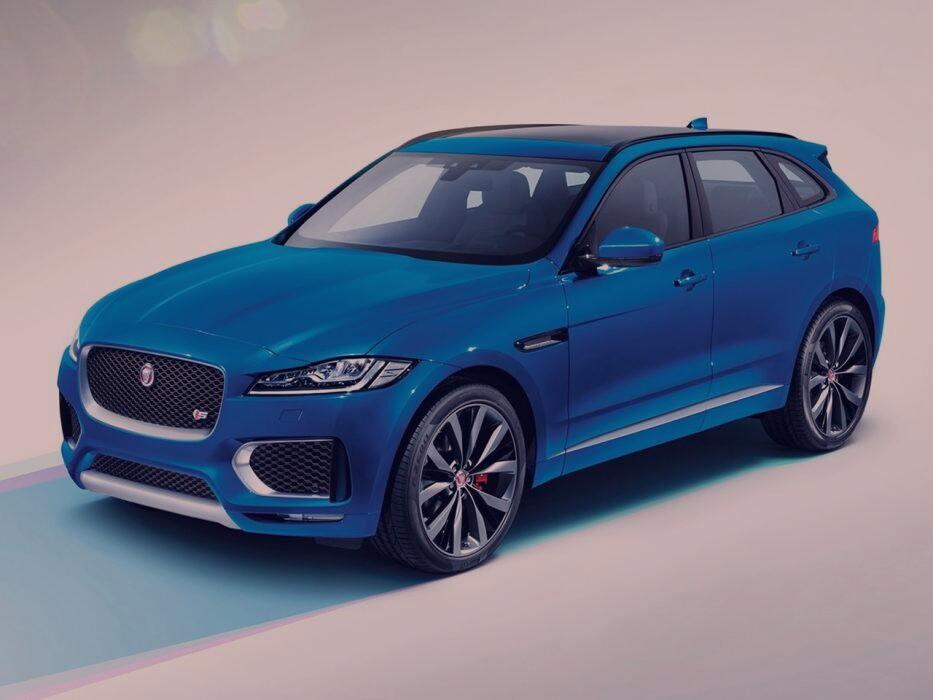 jaguar f-pace-1