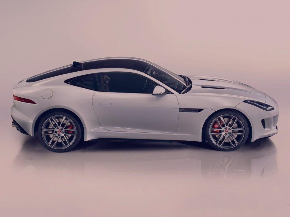 jaguar f-type-1